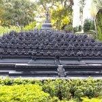 Photo of Hotel Borobudur Jakarta