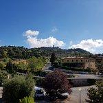 Photo of Villa Rioddi