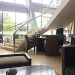 Foto de Hotel California Bandung
