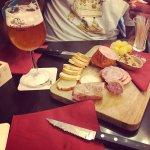 Фотография Arendsnest Dutch Beer Bar
