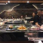 Photo of Sushi Edo newmarket