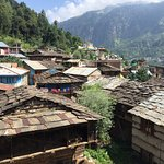 Photo of Himalayan  Country House