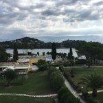 Photo of Louis Corcyra Beach Hotel