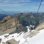 Mount Titlis 2