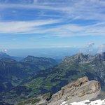 Foto de Mount Titlis