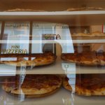 Bilde fra Mini Pizzeria VITA