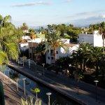 Photo of Alcudia Beach Aparthotel