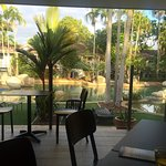 Foto di Reef Resort Port Douglas by Rydges