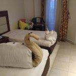 Photo de Hurghada SeaGull Beach Resort