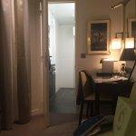 Φωτογραφία: Best Western Plus Hotel Sydney Opera