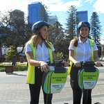 Photo of Segway Tours WA - Perth