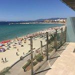 Hotel Playa Foto