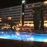 Photo of Palmin Hotel