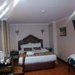 Photo of Ickale Hotel