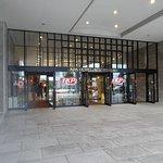 Photo de APA Hotel & Resort Sapporo