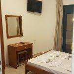 Photo of Erofili Apartments