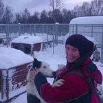 Photo of Arctic Adventure Tours