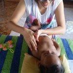 Φωτογραφία: Bali BISA