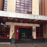 Photo de NH Geneva Airport