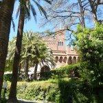 Photo of Castello d'Albertis