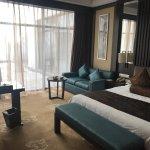 Foto de Old Xianheng Hotel