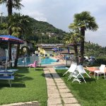Photo of Village Hotel Lucia