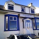 Foto de Craigieburn Guest House