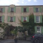 Photo de Hotel Le Galion