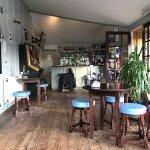 Photo de The Craigdarroch Inn