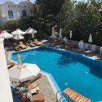 Photo of Hotel Matina