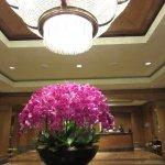 Photo of Regent Singapore, A Four Seasons Hotel