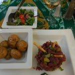 Photo of Cafe Danielli