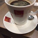 Billede af Insomnia Coffee