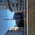 Foto de Eurostars Lisboa Parque
