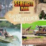 Photo of Serengeti-Park Hodenhagen