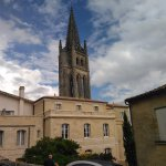 Photo of Bordeaux Wine Trails