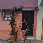Photo of AllegroItalia Golf Elba