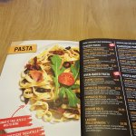 Photo of Pizza Hut Zamek