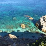 Photo of Spiaggia di Sansone