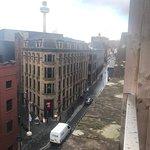 Photo de Posh Pads Liverpool ONE