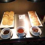 格蘭羅瑟拉酒店照片