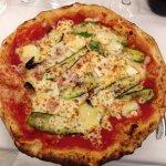 Ristorante Pizzeria Bella Napoli照片