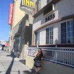 Photo of Hollywood Stars Inn