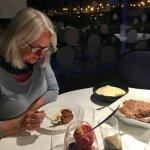 Photo de La Sole Meuniere Restaurant