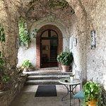 Photo of Hotel Parsifal Antico Convento del 1288