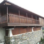 Photo of Casona El Gurugu