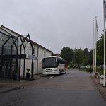 Best Western Golf Hotel Viborg & Golf Salonen Foto