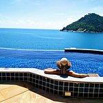 Private Pool - Pool Villa Grande (6108)