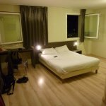 Colmar_Hôtel Balladins_ch310