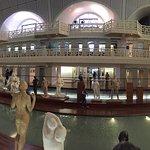 Photo of Musee La Piscine